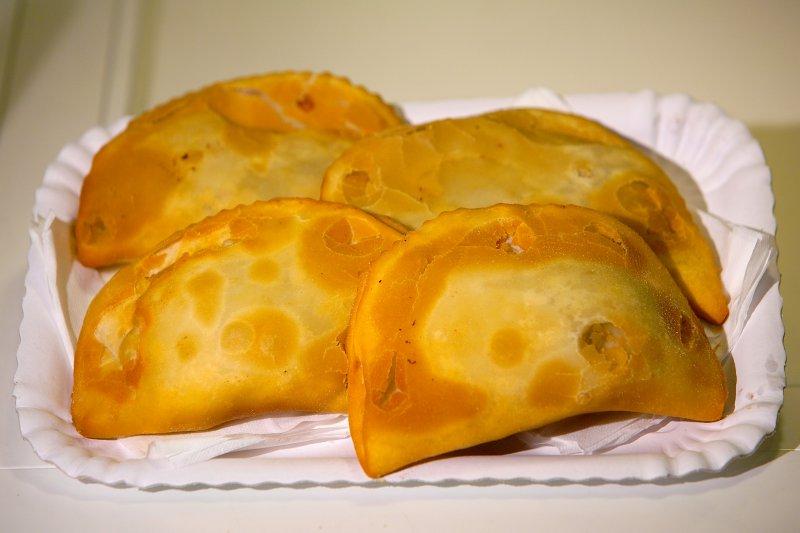 http://www.ristorantegattopardomessina.it/wp-content/gallery/friggitoria/IMG_8425.jpg